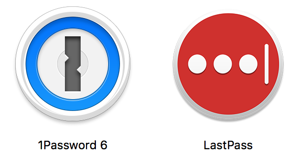 Five Things You Should Never Do with Passwords (and Three