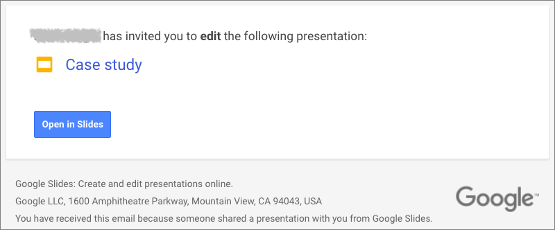 Collaborate With Colleagues In Google Docs Mac Business Solutions