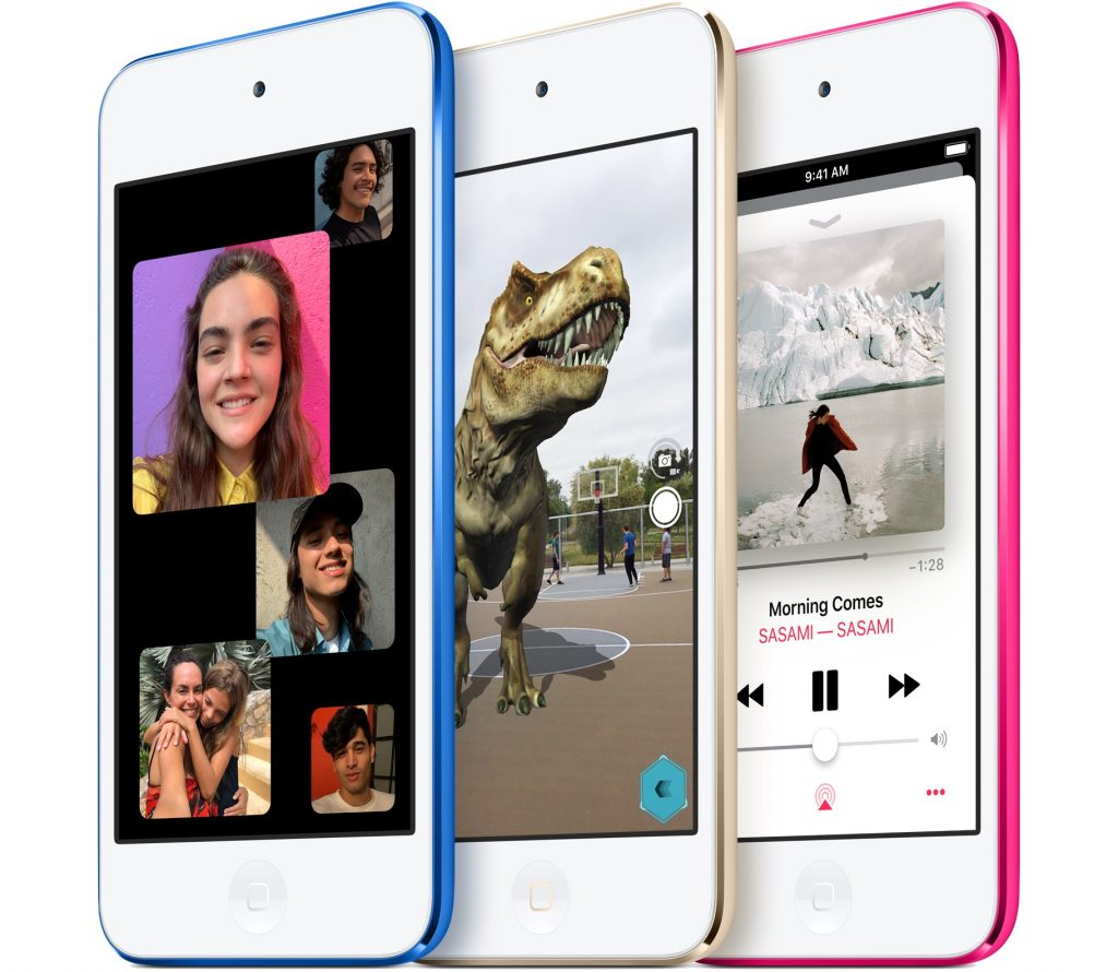 new iPod touch 1024x890
