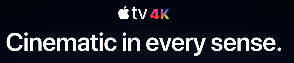 Apple TV banner 1024x220