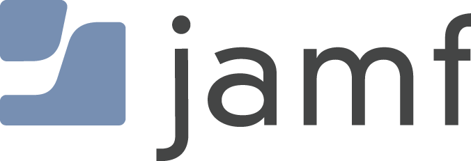 Jamf Software