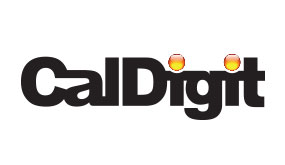 CalDigit Storage Solutions