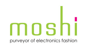 Moshi - Premium Accessories for Apple Products