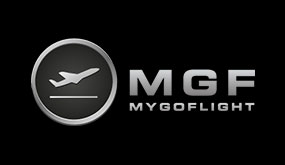 MyGoFlight Products