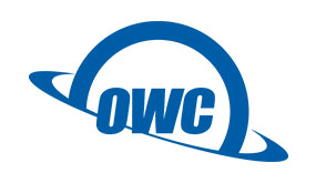 Other World Computing - OWC