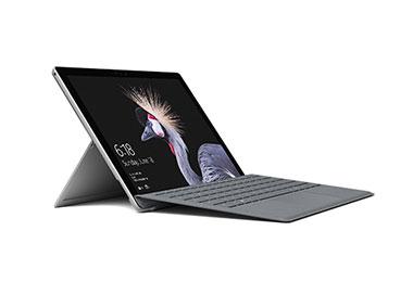 b99c03e9c75 Microsoft Surface Pro - Mac Business Solutions - Apple Premier Partner
