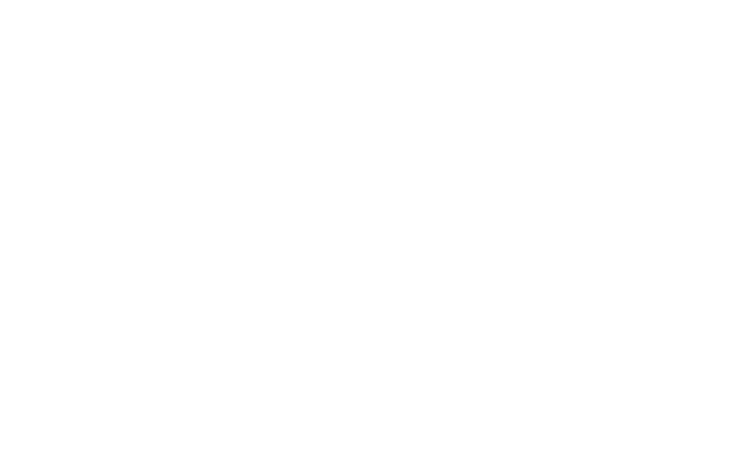 Deployment Checklist Icon