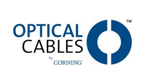 Optical Cables by Corning