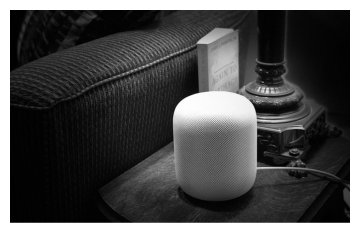 10 Things You Need to Know about Apple's New HomePod Speaker