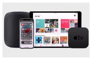 How to Make the Most of Apple's New AirPlay 2