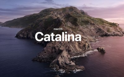 We Recommend You Delay Upgrading to macOS 10.15 Catalina